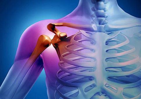 Метастазы рака в кости-3