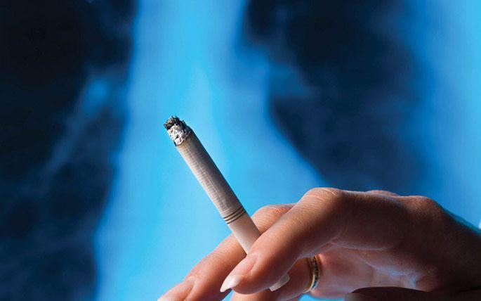 Метастазы при раке легких-2