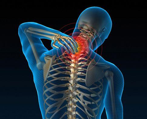 Метастазы рака в кости-6
