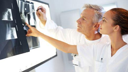 Метастазы рака в кости-7